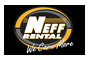 Jobs at Neff Rental LLC in Alabama