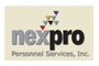 Jobs at Nexpro Personnel Services in Minnesota