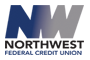 Jobs at Northwest Federal Credit Union in Alexandria, Virginia