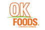 Jobs at O.K. Foods, Inc. in Little Rock, Arkansas