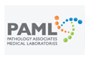 Jobs at PAML in Oregon