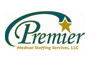 Jobs at Premier Medical Staffing Services, LLC. in Tallahassee, Florida