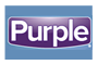 Purple Communications, Inc.