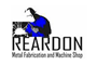 Reardon Metal Fabricating