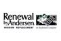 Jobs at Renewal by Andersen in Akron, Ohio