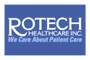 Jobs at Rotech Healthcare Inc. in Florida