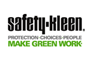 Jobs at Safety-Kleen in Oregon