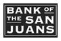 Bank of the San Juans