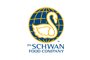 Schwan's Home Service, Inc.