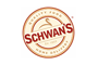 Jobs at Schwan's Consumer Brands, Inc. in Great Falls, Montana
