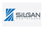 Jobs at Silgan Containers Manufacturing Corporation in Casper, Wyoming