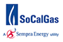 Jobs at SoCalGas in Los Angeles, California