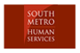 Jobs at South Metro Human Services in Bloomington, Minnesota