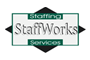 Jobs at Staffworks in Portage, Wisconsin