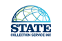 State Collection Service Inc.
