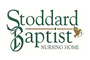 Stoddard Baptist Global Care at Washington Center for Aging Services