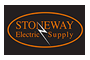 Jobs at Stoneway Electric Supply in Seattle, Washington