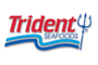 Jobs at Trident Seafoods Corporation in Tacoma, Washington