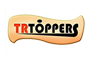 T.R. Toppers