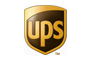 Jobs at UPS in Toledo, Ohio