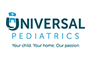 Jobs at Universal Pediatric Services, Inc. in Whitewater, Wisconsin