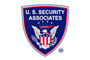 Jobs at U.S. Security Associates, Inc in Little Rock, Arkansas