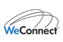 WeConnect, Inc.