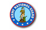 Wisconsin Army National Guard