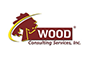 WOOD Consulting Services, Inc.