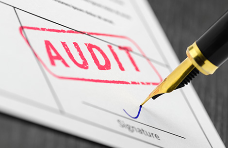 OFCCP Audits: The Latest Trends and Expectations
