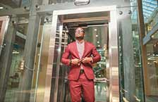 7 Tips on How to Create Your 30-Second Elevator Pitch