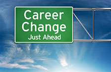 5 Ways a Career Changer Can Demonstrate Leadership Skills on Their Resume