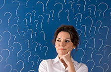 Job Search Strategy: Four Big Questions to Start the Search