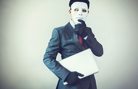 Misleading Job Titles: Are They Hurting Your Resume?