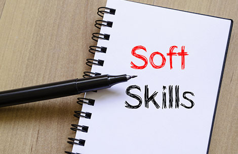 Beyond the Buzzwords: How Do You Show Soft Skills on Your Resume?