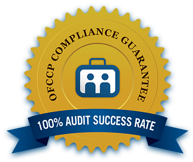OFCCP Compliance & Diversity Recruiting Solutions