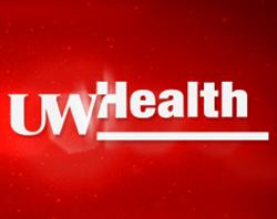 UW Health is hiring!