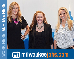 sales associates hiring recruiting
