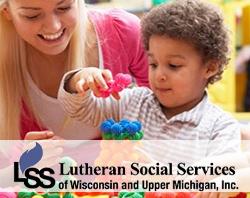 LSS Children Hiring