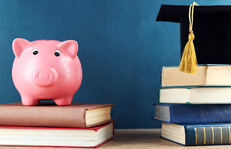 How To Determine The ROI Of Going To Grad School