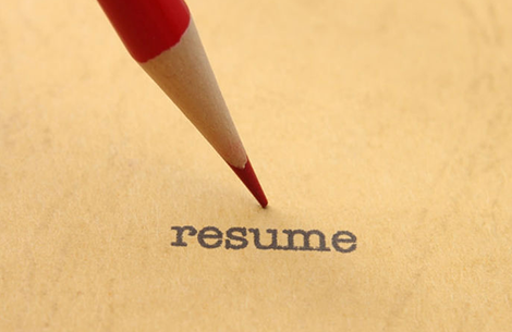 5 Important Resume Must-Haves For Better Pizzaz