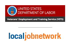 DOL VETS: Best Practices and Trends for Veteran Outreach