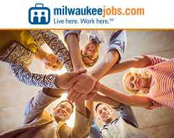 Join our sales team at MilwaukeeJobs.com today!
