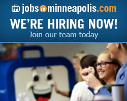 Join our sales team at JobsInMinneapolis today!