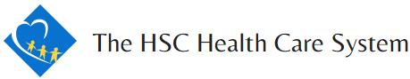 HSC Health
