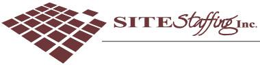 SITE Staffing