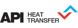 apiheat logo