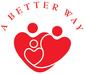 betterway logo