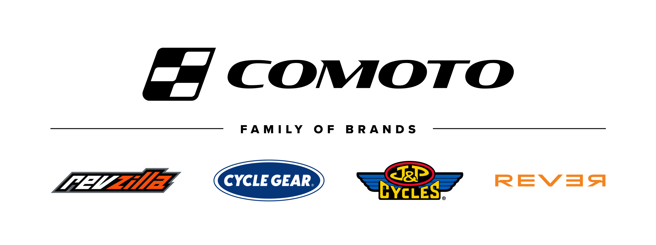 cyclegear logo