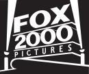 Fox 2000